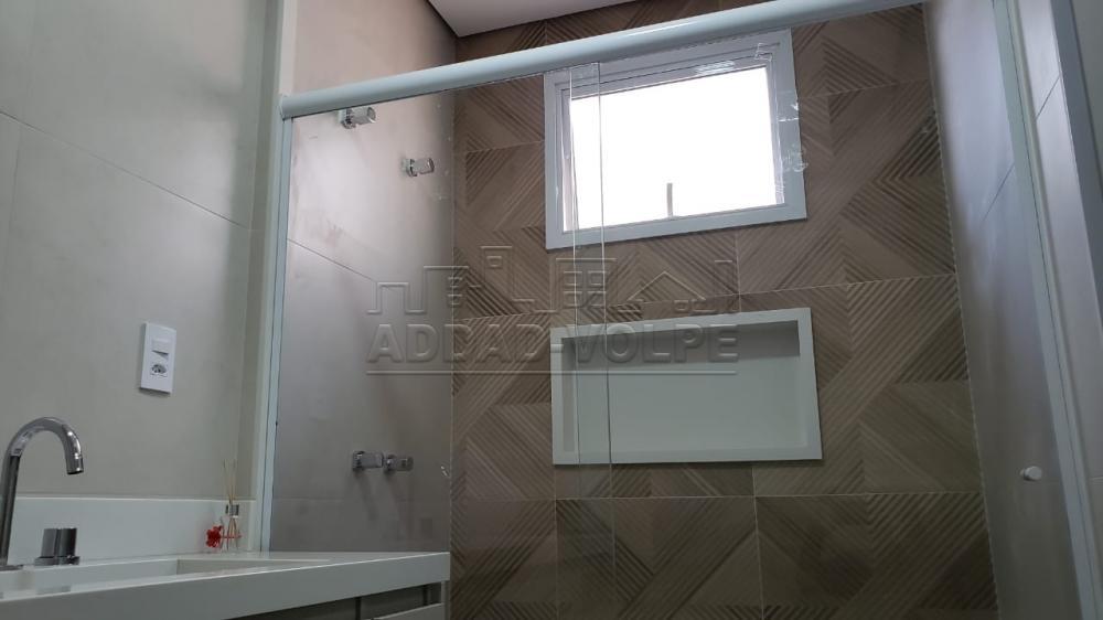 Comprar Casa / Condomínio em Bauru R$ 1.280.000,00 - Foto 45