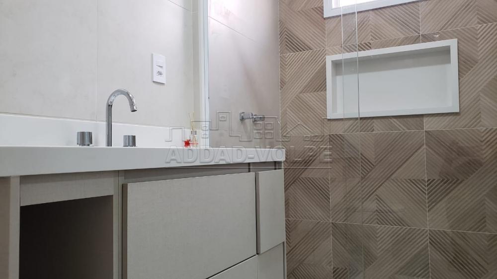 Comprar Casa / Condomínio em Bauru R$ 1.280.000,00 - Foto 46