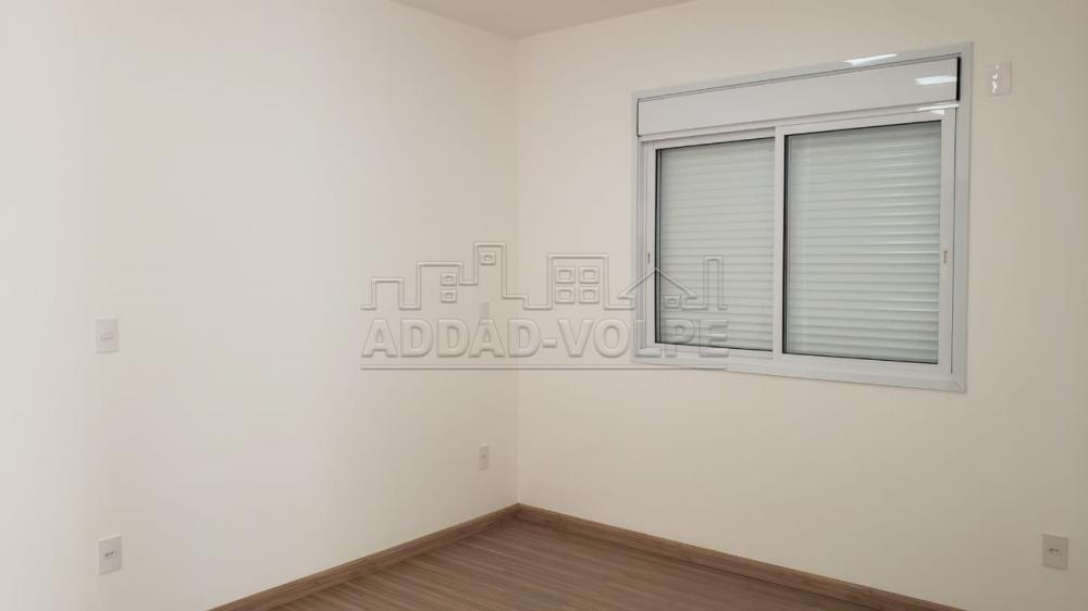 Comprar Casa / Condomínio em Bauru R$ 1.280.000,00 - Foto 47