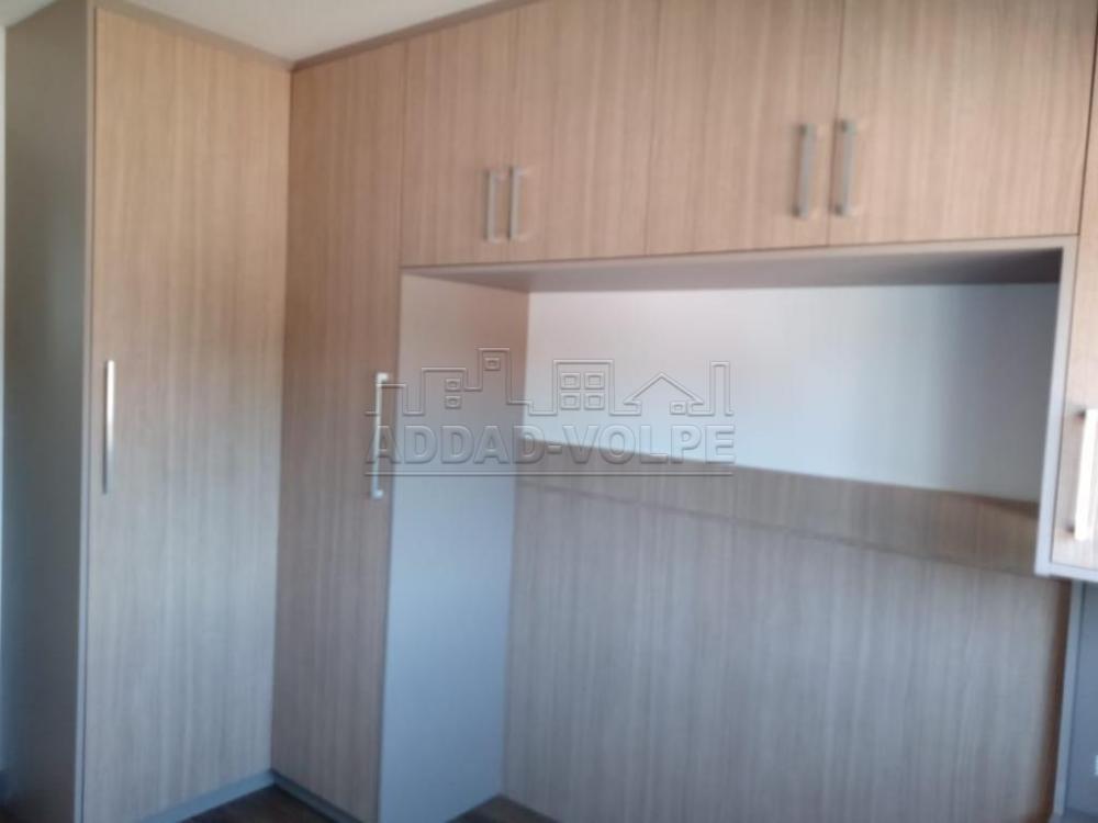 Alugar Apartamento / Padrão em Bauru R$ 2.200,00 - Foto 8
