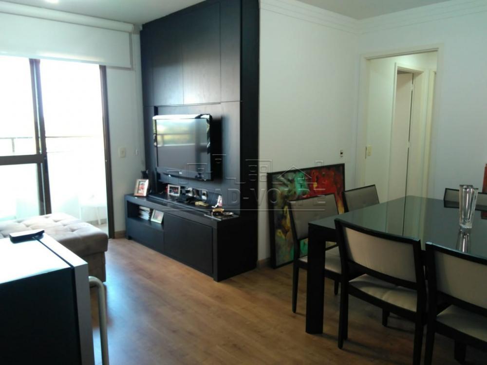 Alugar Apartamento / Padrão em Bauru R$ 2.000,00 - Foto 1