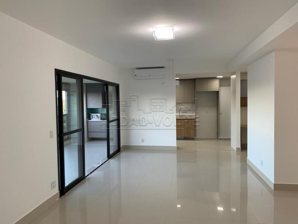 Alugar Apartamento / Padrão em Bauru R$ 4.800,00 - Foto 1