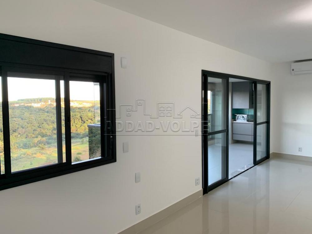 Alugar Apartamento / Padrão em Bauru R$ 4.800,00 - Foto 3