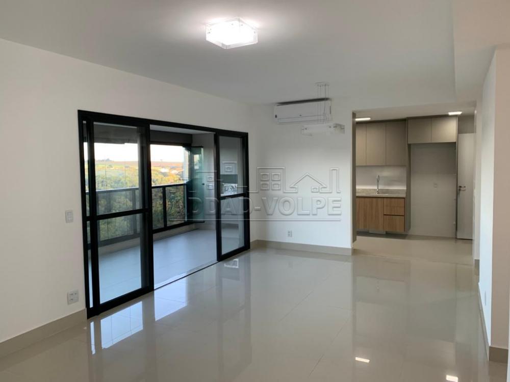 Alugar Apartamento / Padrão em Bauru R$ 4.800,00 - Foto 4