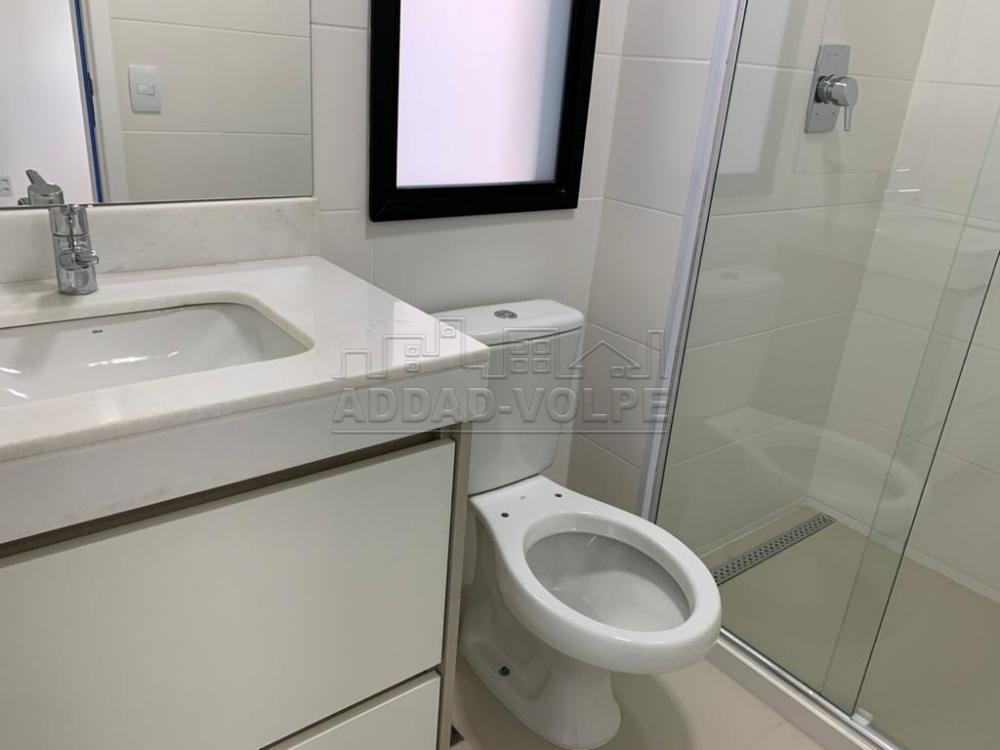 Alugar Apartamento / Padrão em Bauru R$ 4.800,00 - Foto 19