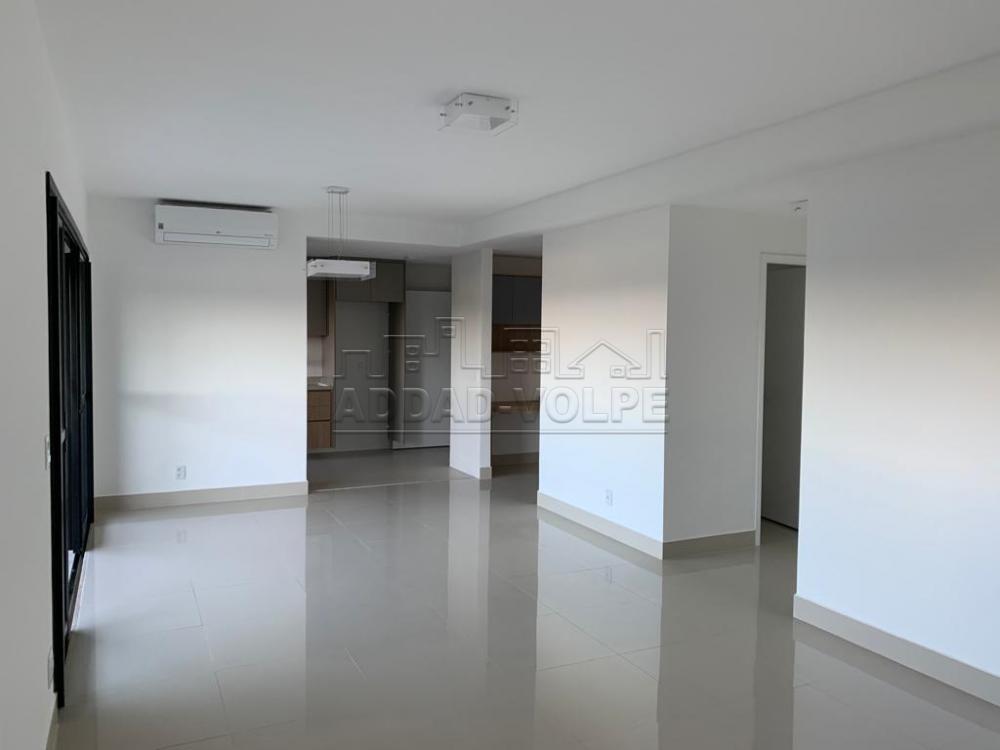 Alugar Apartamento / Padrão em Bauru R$ 4.800,00 - Foto 2