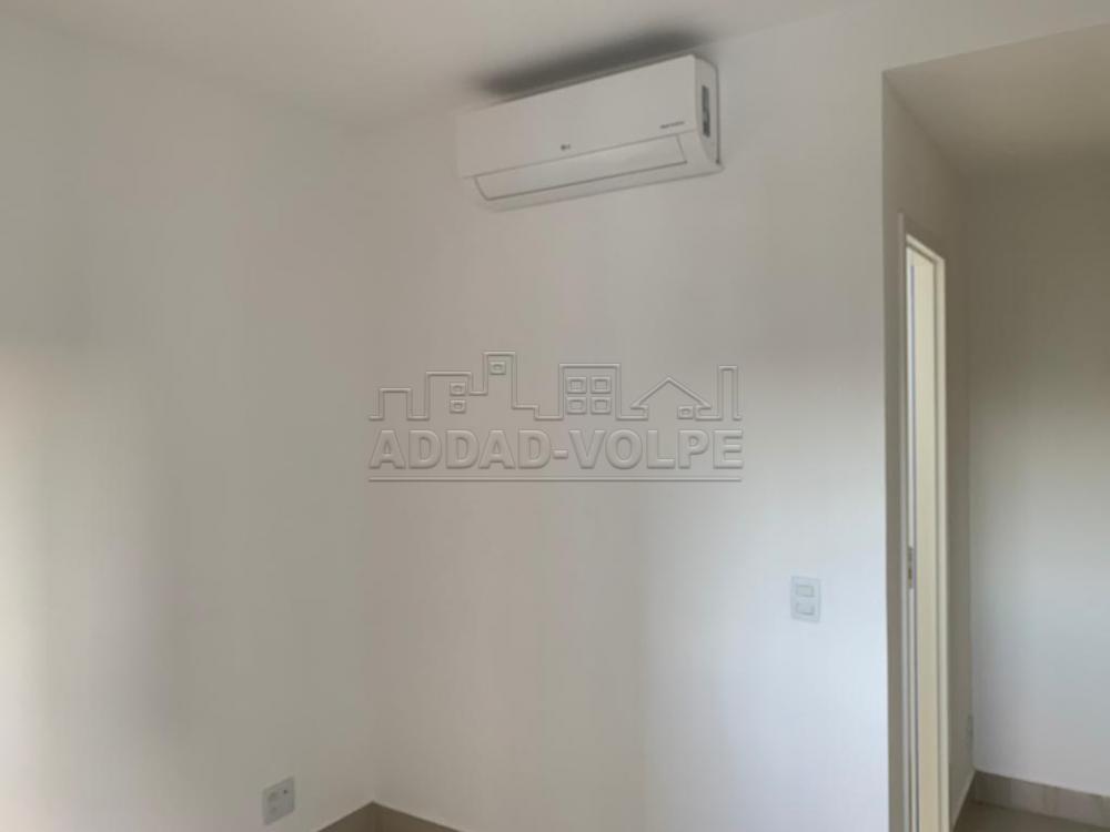 Alugar Apartamento / Padrão em Bauru R$ 4.800,00 - Foto 10