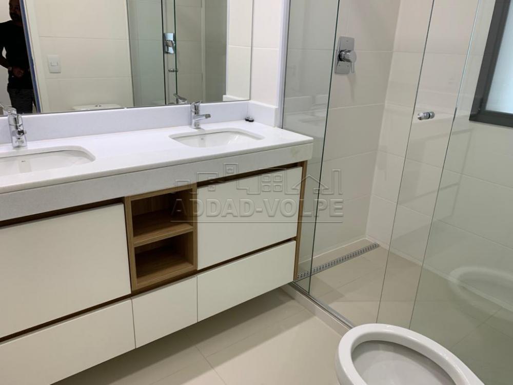 Alugar Apartamento / Padrão em Bauru R$ 4.800,00 - Foto 16