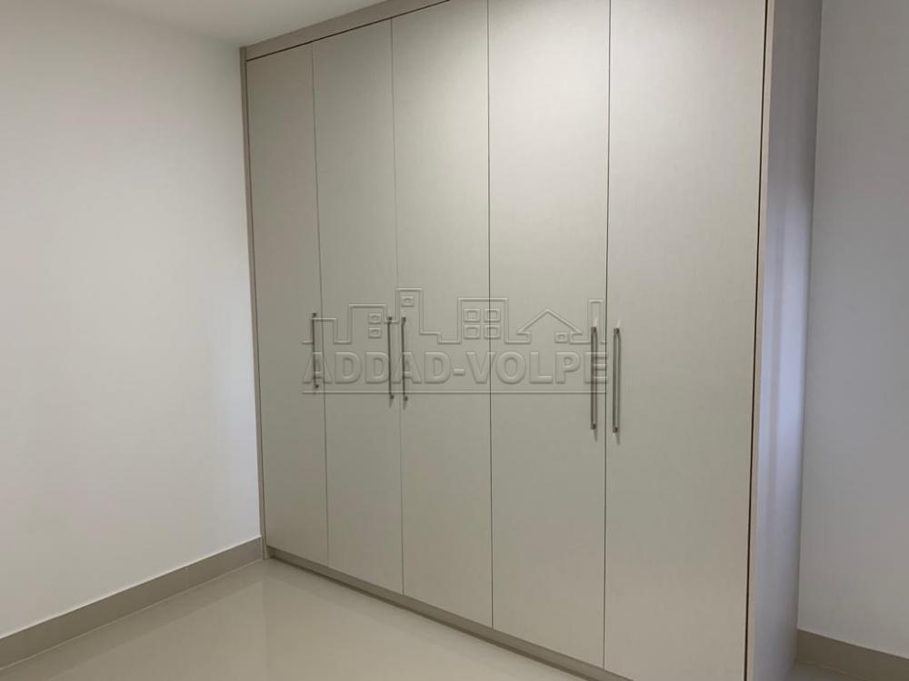 Alugar Apartamento / Padrão em Bauru R$ 4.800,00 - Foto 13