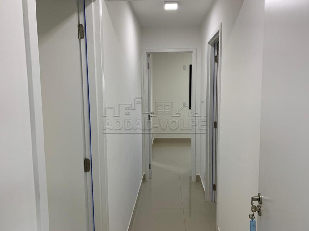 Alugar Apartamento / Padrão em Bauru R$ 4.800,00 - Foto 14