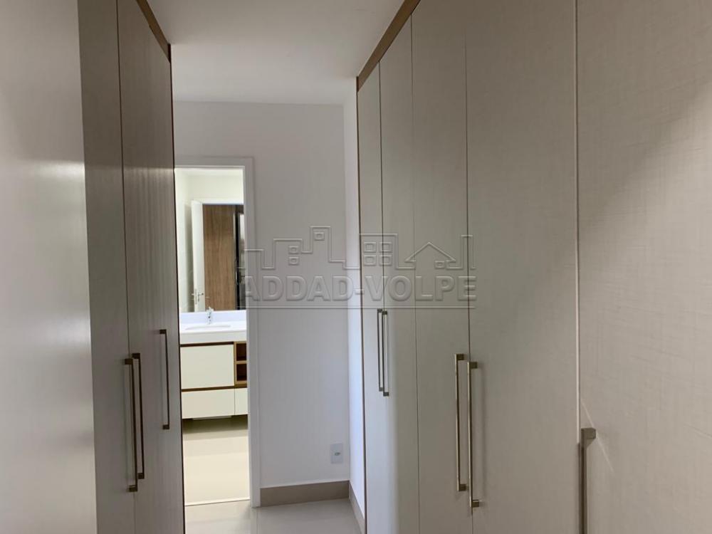 Alugar Apartamento / Padrão em Bauru R$ 4.800,00 - Foto 11
