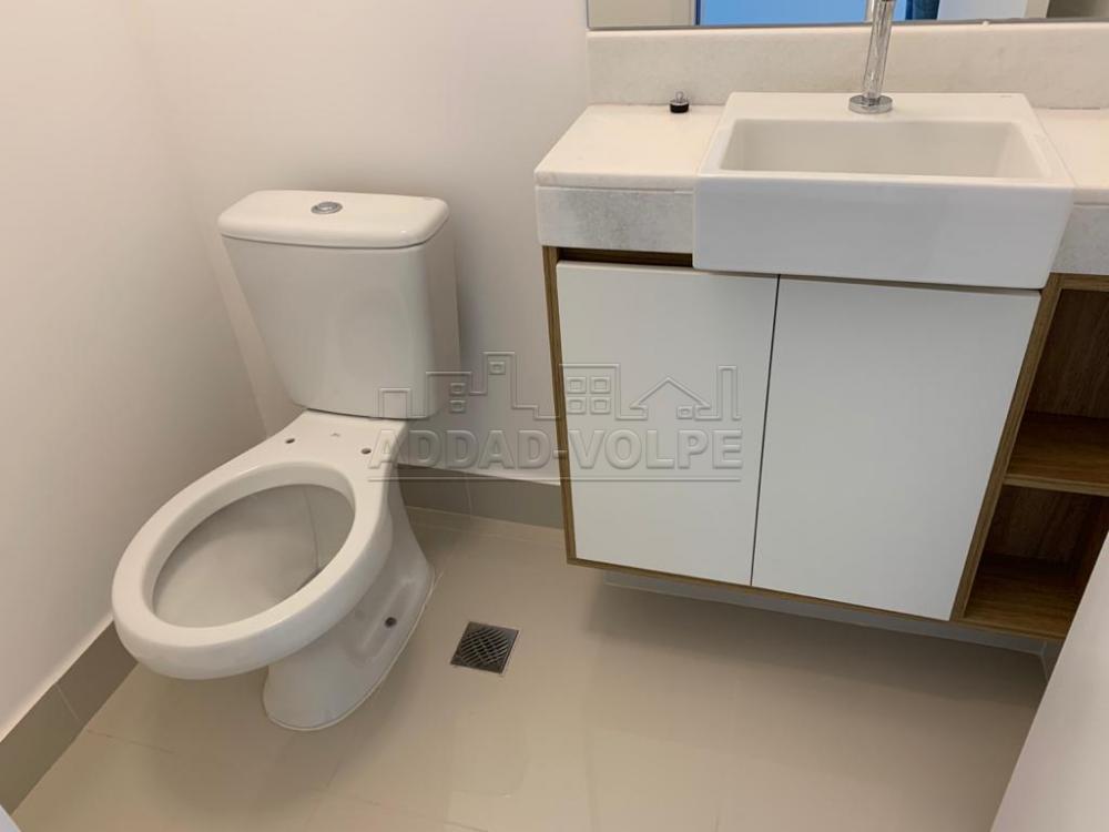 Alugar Apartamento / Padrão em Bauru R$ 4.800,00 - Foto 20