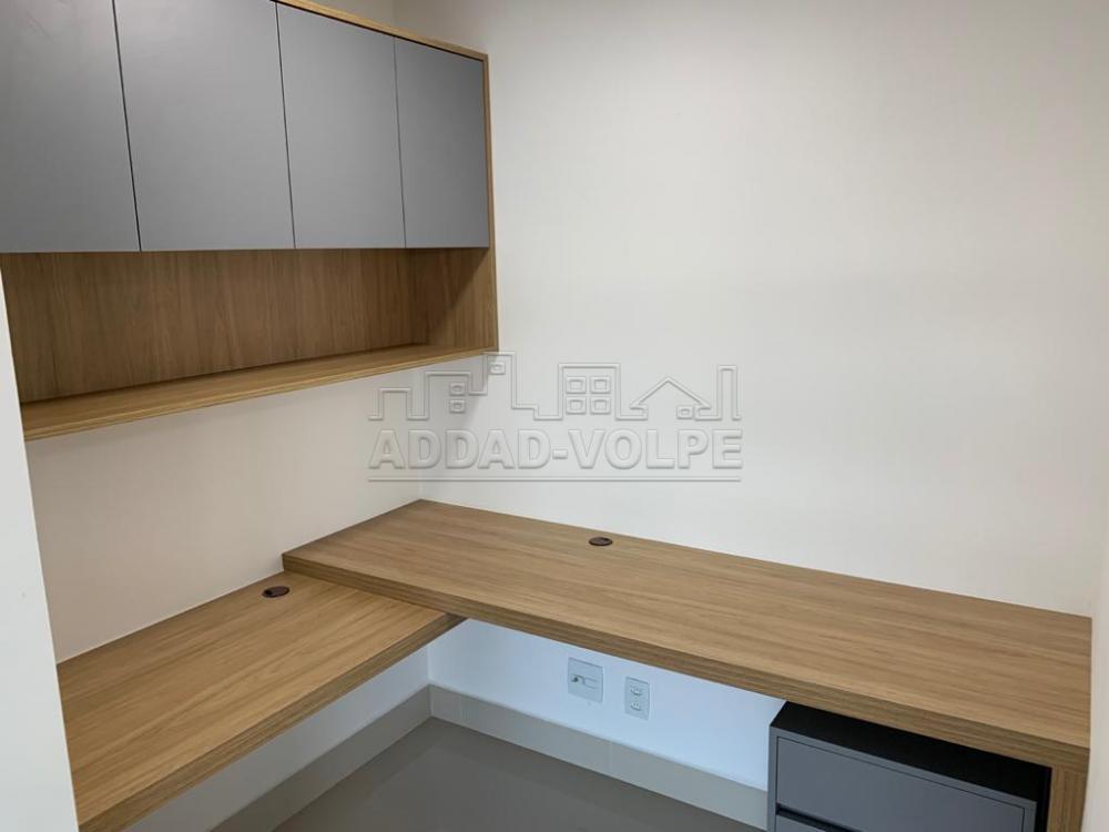 Alugar Apartamento / Padrão em Bauru R$ 4.800,00 - Foto 15
