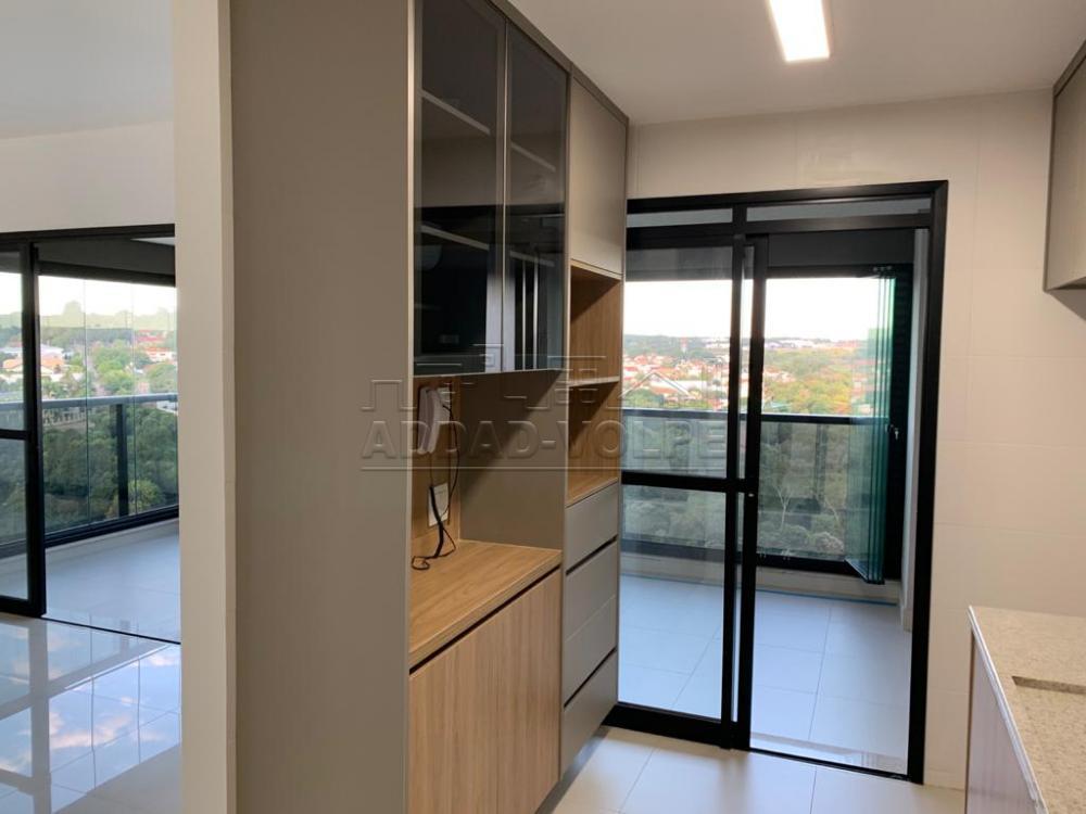 Alugar Apartamento / Padrão em Bauru R$ 4.800,00 - Foto 5