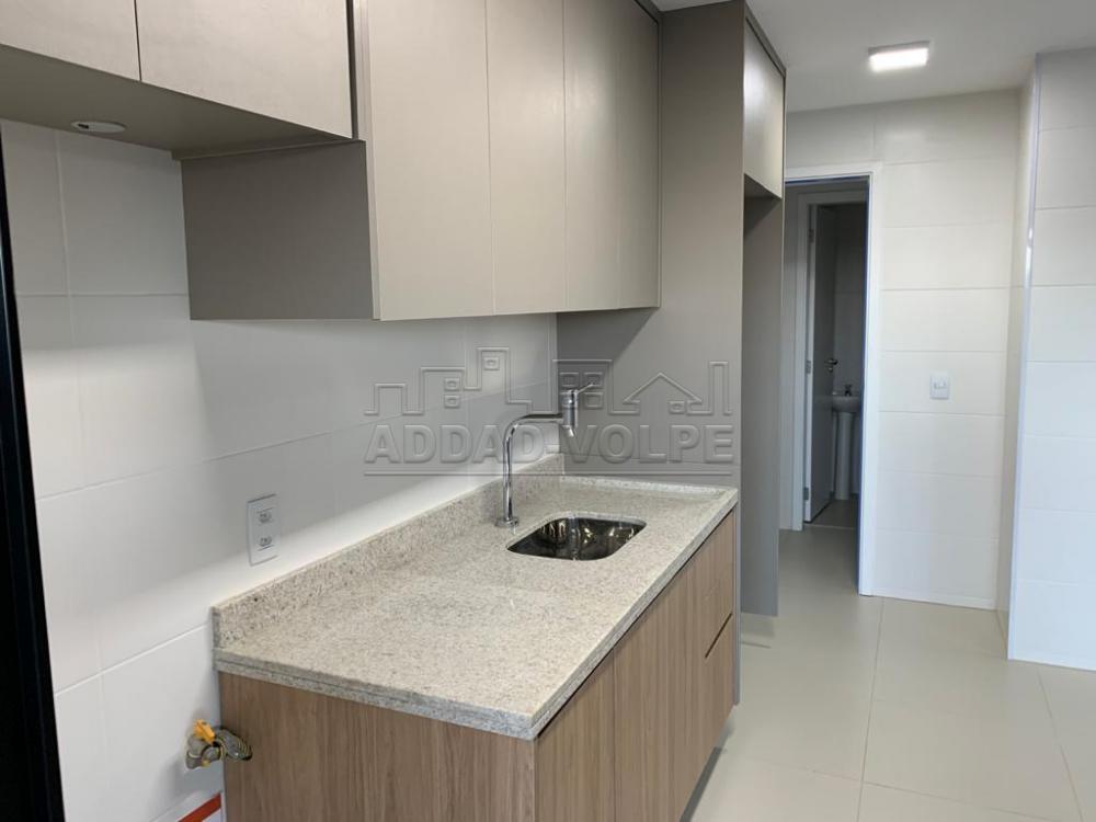 Alugar Apartamento / Padrão em Bauru R$ 4.800,00 - Foto 17