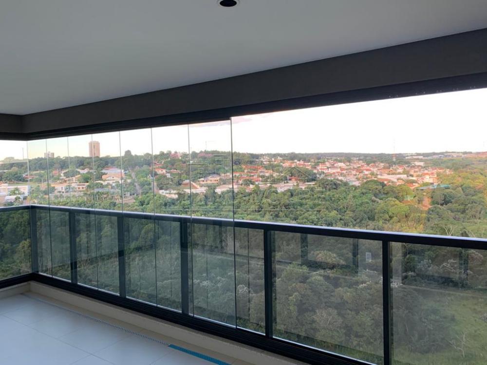 Alugar Apartamento / Padrão em Bauru R$ 4.800,00 - Foto 6
