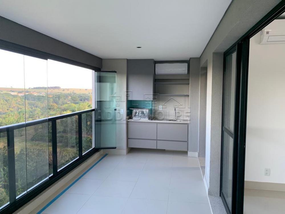 Alugar Apartamento / Padrão em Bauru R$ 4.800,00 - Foto 7