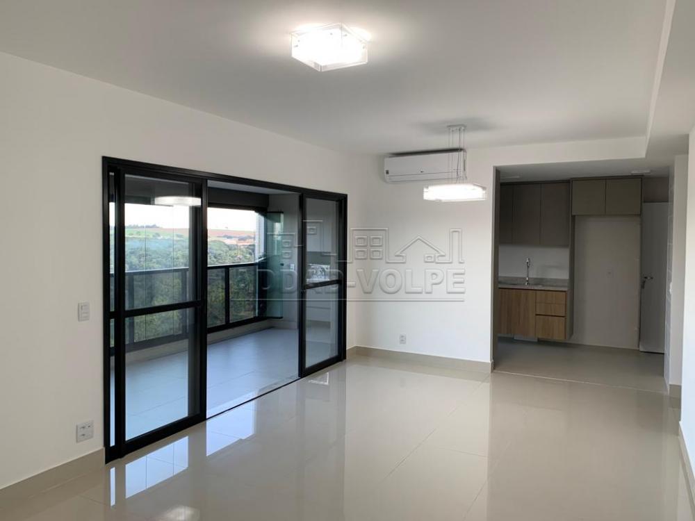 Alugar Apartamento / Padrão em Bauru R$ 4.800,00 - Foto 8