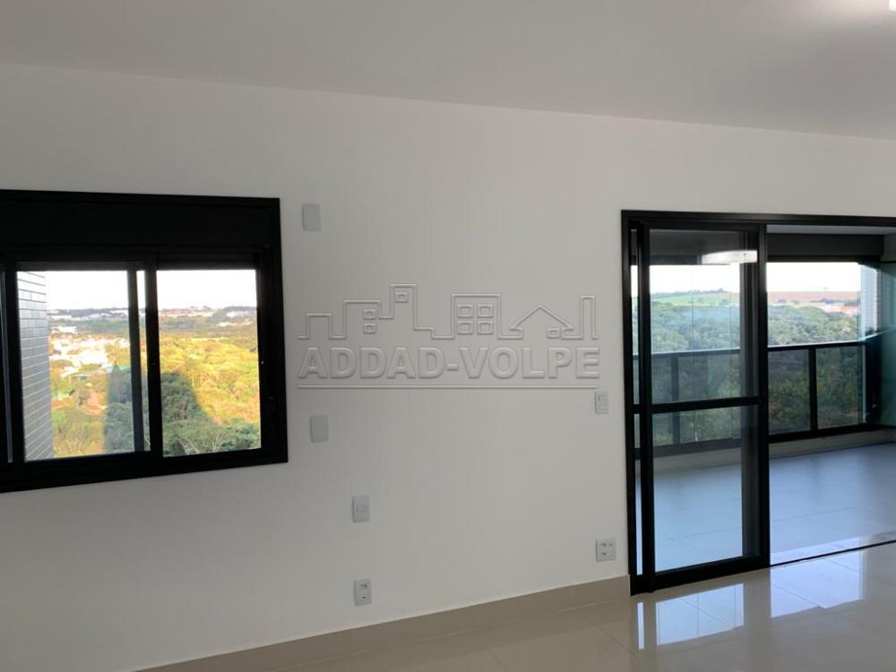 Alugar Apartamento / Padrão em Bauru R$ 4.800,00 - Foto 9