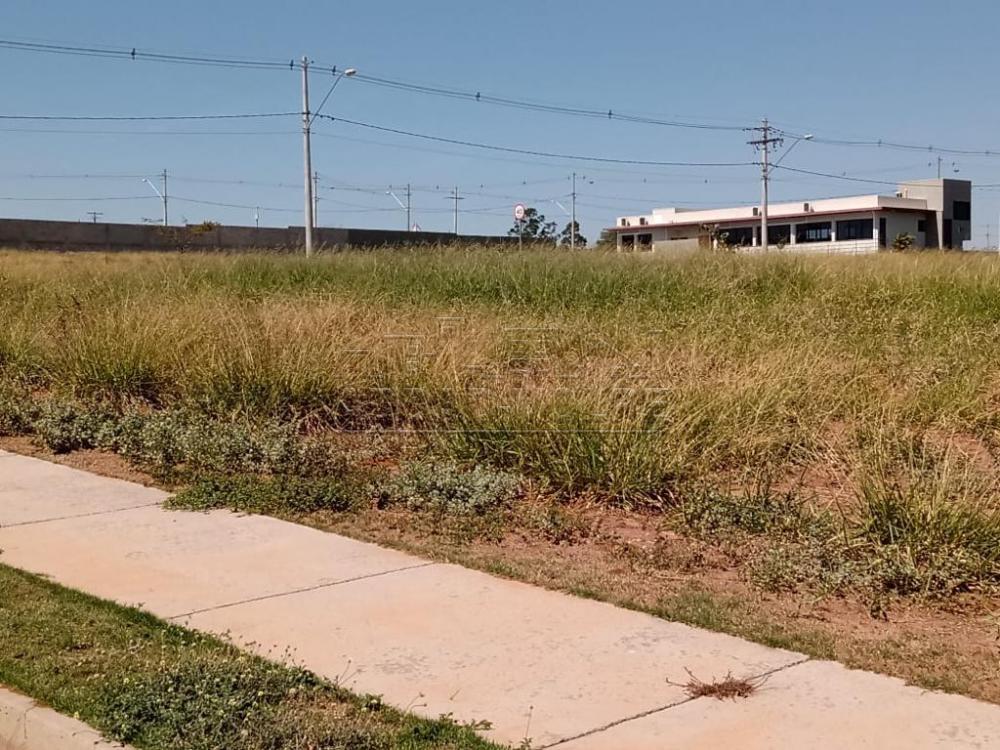 Comprar Terreno / Padrão em Arealva R$ 430.000,00 - Foto 2