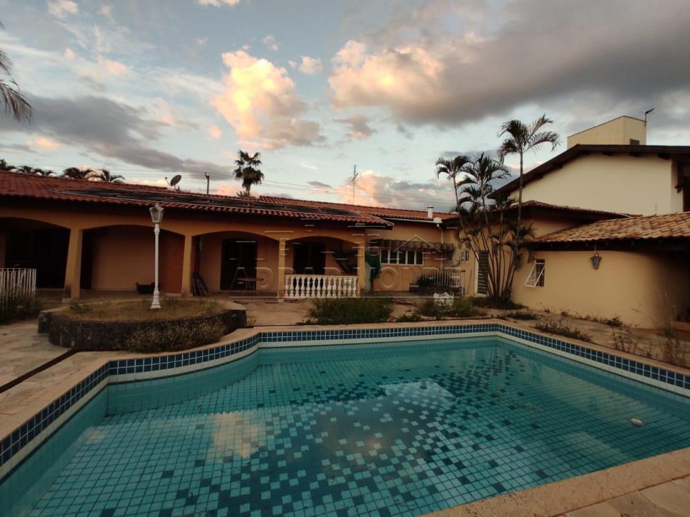 Alugar Casa / Padrão em Bauru R$ 7.000,00 - Foto 1