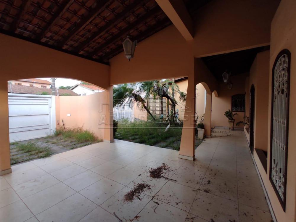 Alugar Casa / Padrão em Bauru R$ 7.000,00 - Foto 14