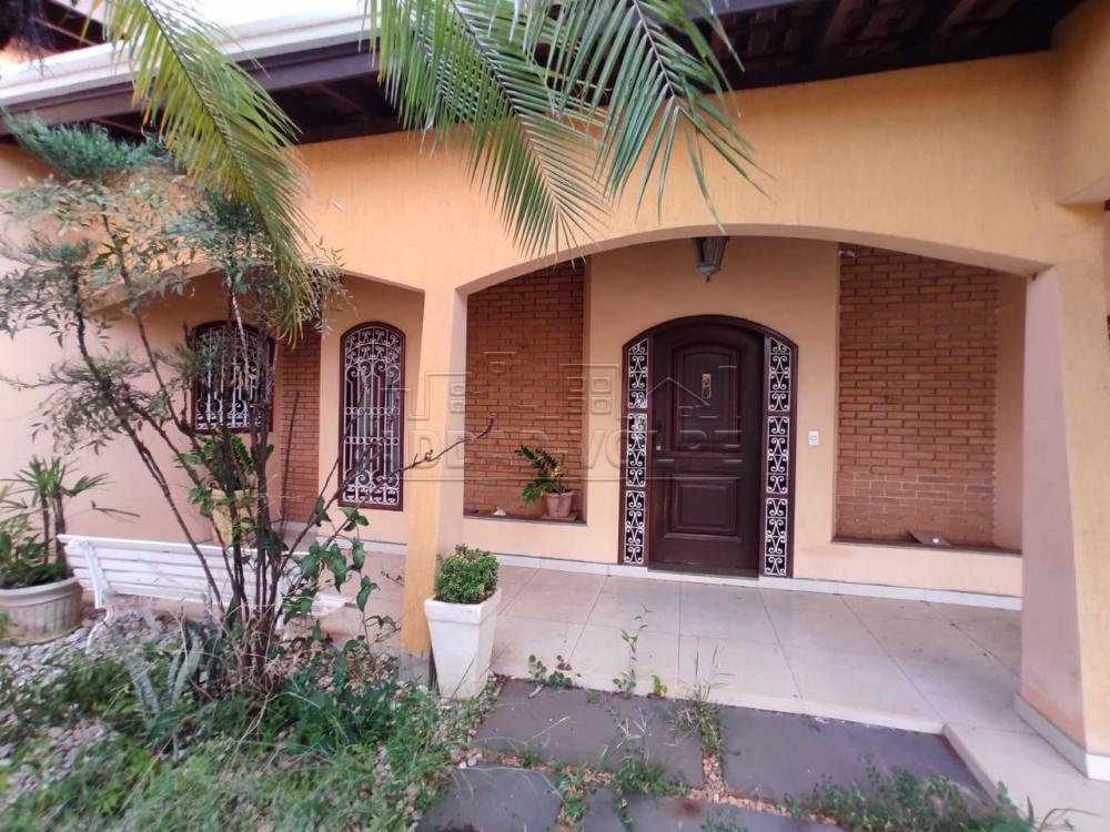 Alugar Casa / Padrão em Bauru R$ 7.000,00 - Foto 15