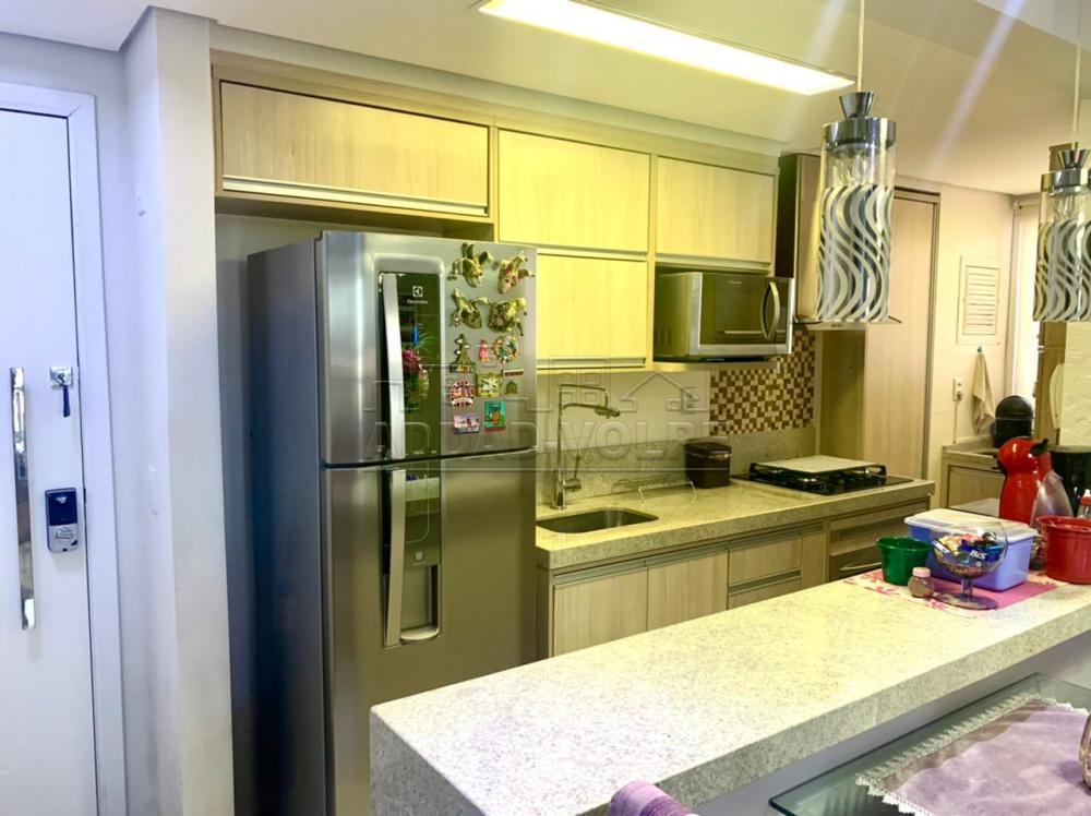 Comprar Apartamento / Padrão em Bauru R$ 470.000,00 - Foto 3