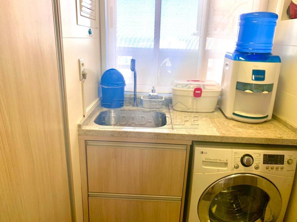 Comprar Apartamento / Padrão em Bauru R$ 470.000,00 - Foto 4