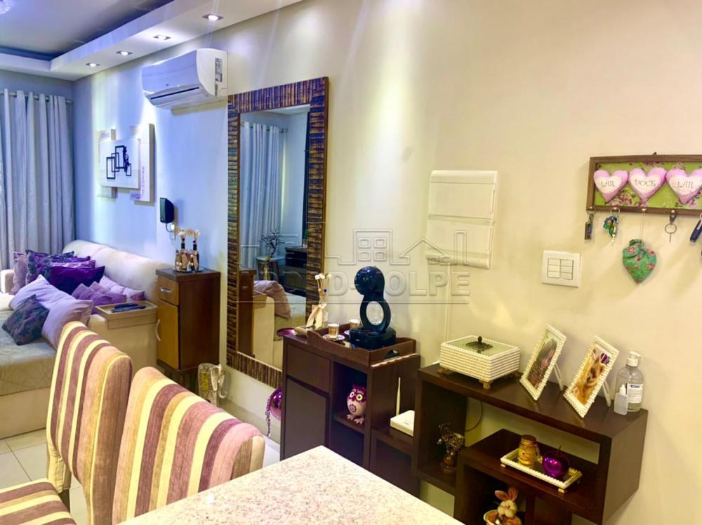 Comprar Apartamento / Padrão em Bauru R$ 470.000,00 - Foto 8