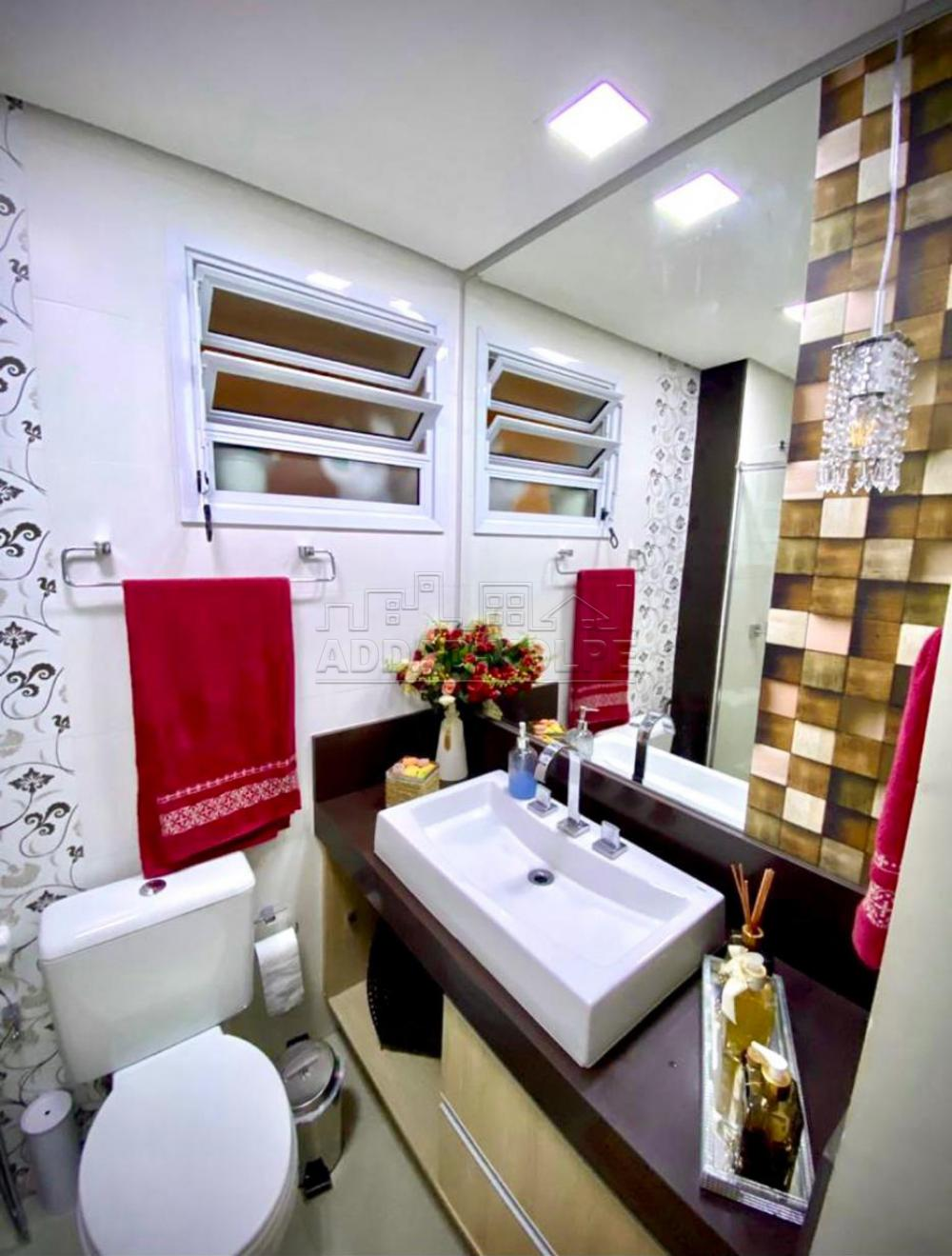 Comprar Apartamento / Padrão em Bauru R$ 470.000,00 - Foto 15
