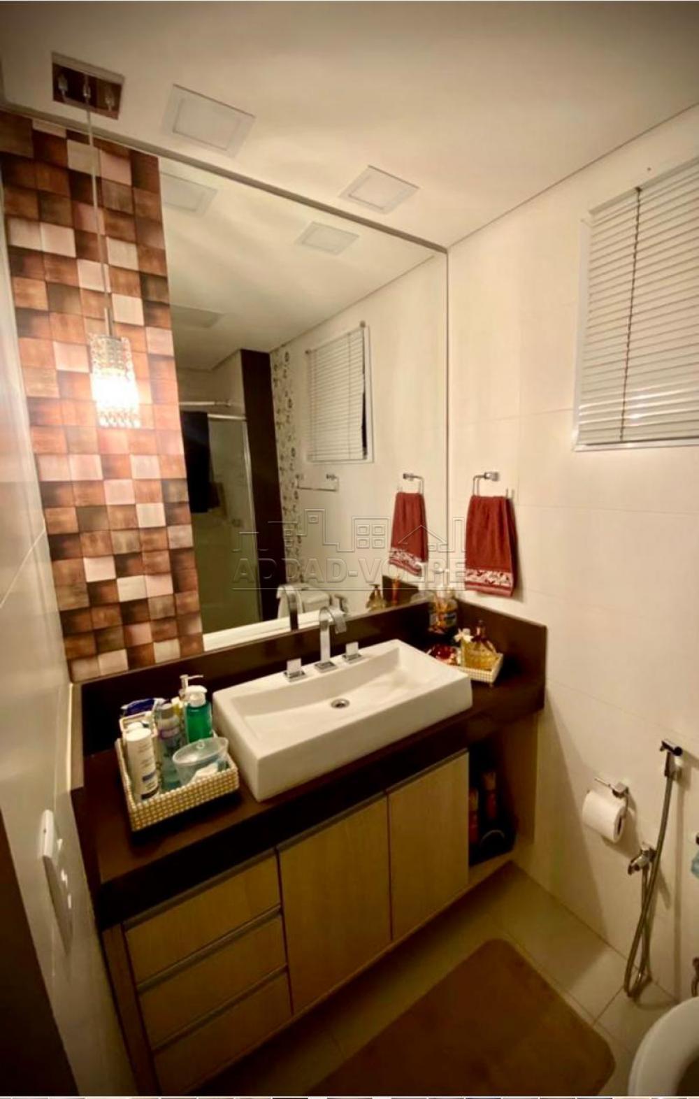 Comprar Apartamento / Padrão em Bauru R$ 470.000,00 - Foto 22