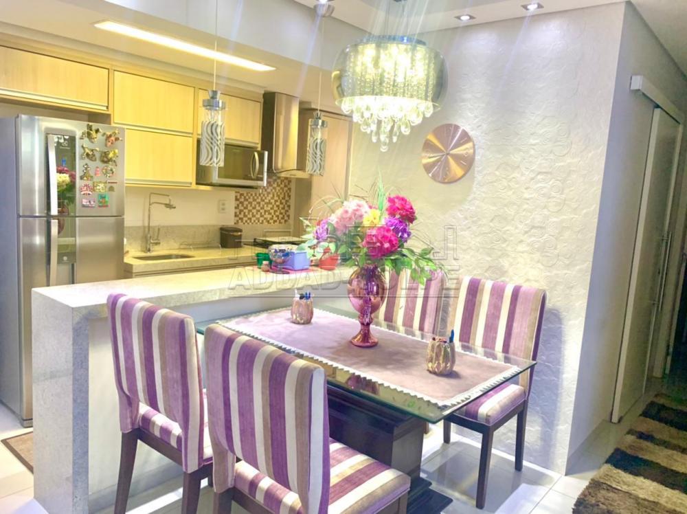 Comprar Apartamento / Padrão em Bauru R$ 470.000,00 - Foto 24