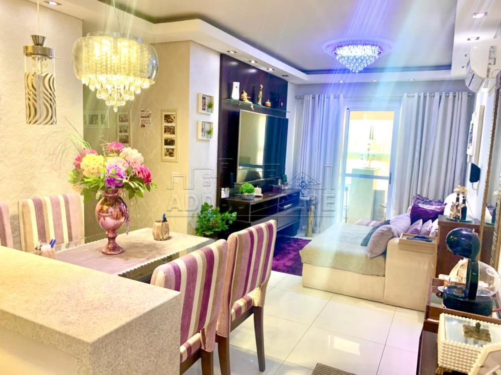 Comprar Apartamento / Padrão em Bauru R$ 470.000,00 - Foto 25