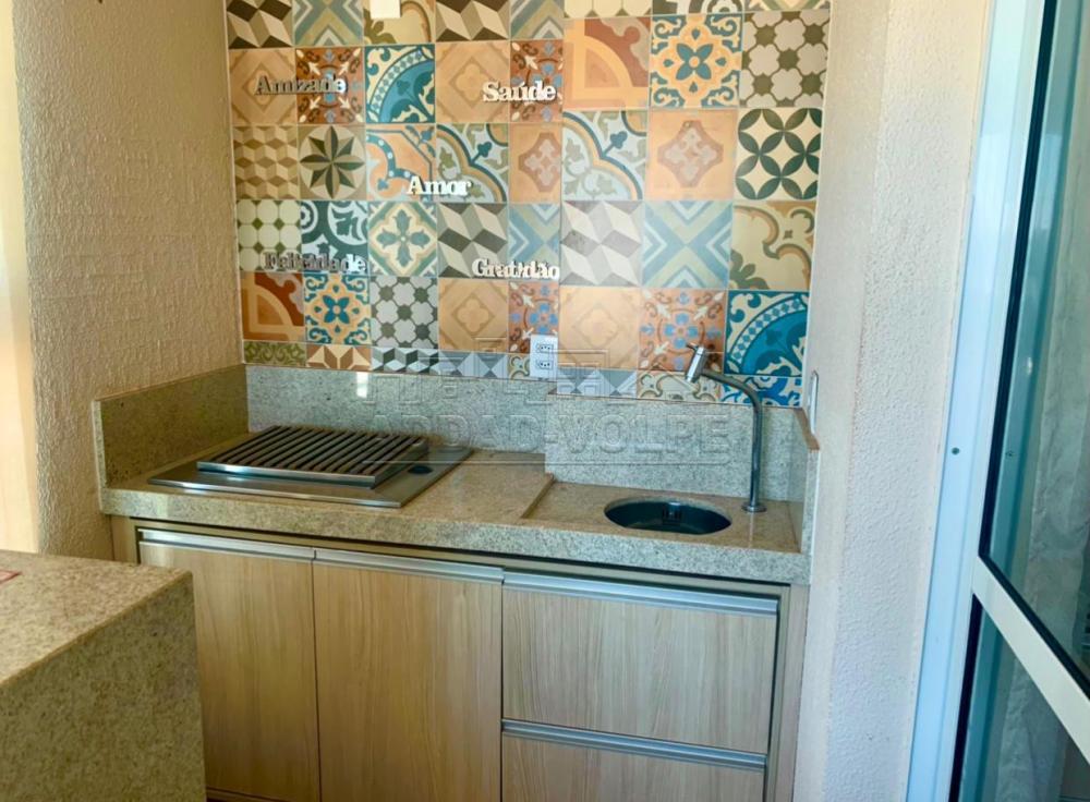 Comprar Apartamento / Padrão em Bauru R$ 470.000,00 - Foto 29