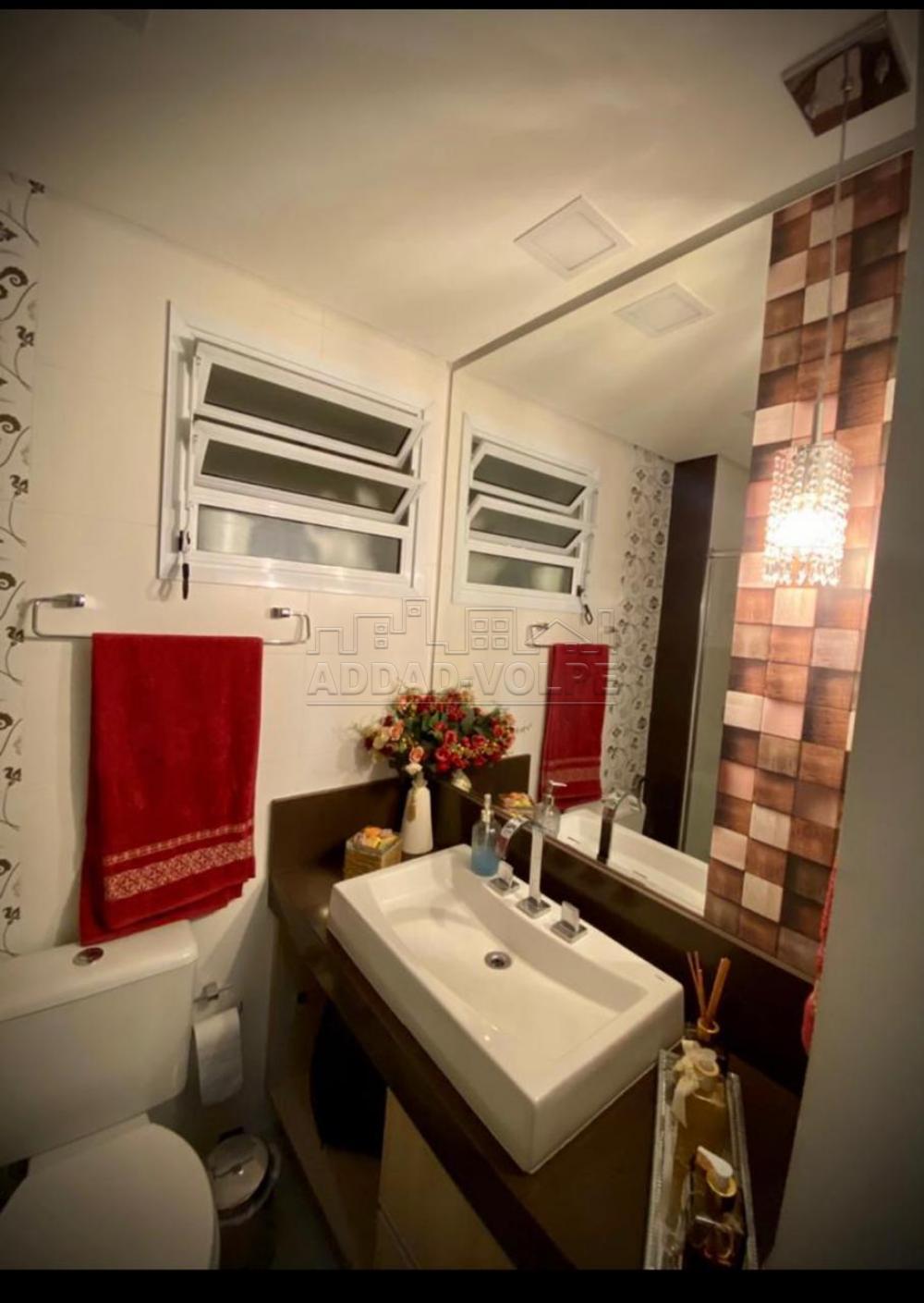 Comprar Apartamento / Padrão em Bauru R$ 470.000,00 - Foto 30