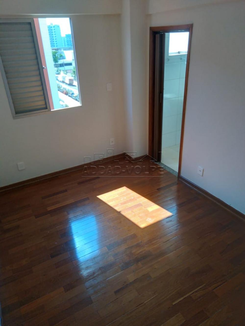 Alugar Apartamento / Padrão em Bauru R$ 1.000,00 - Foto 10