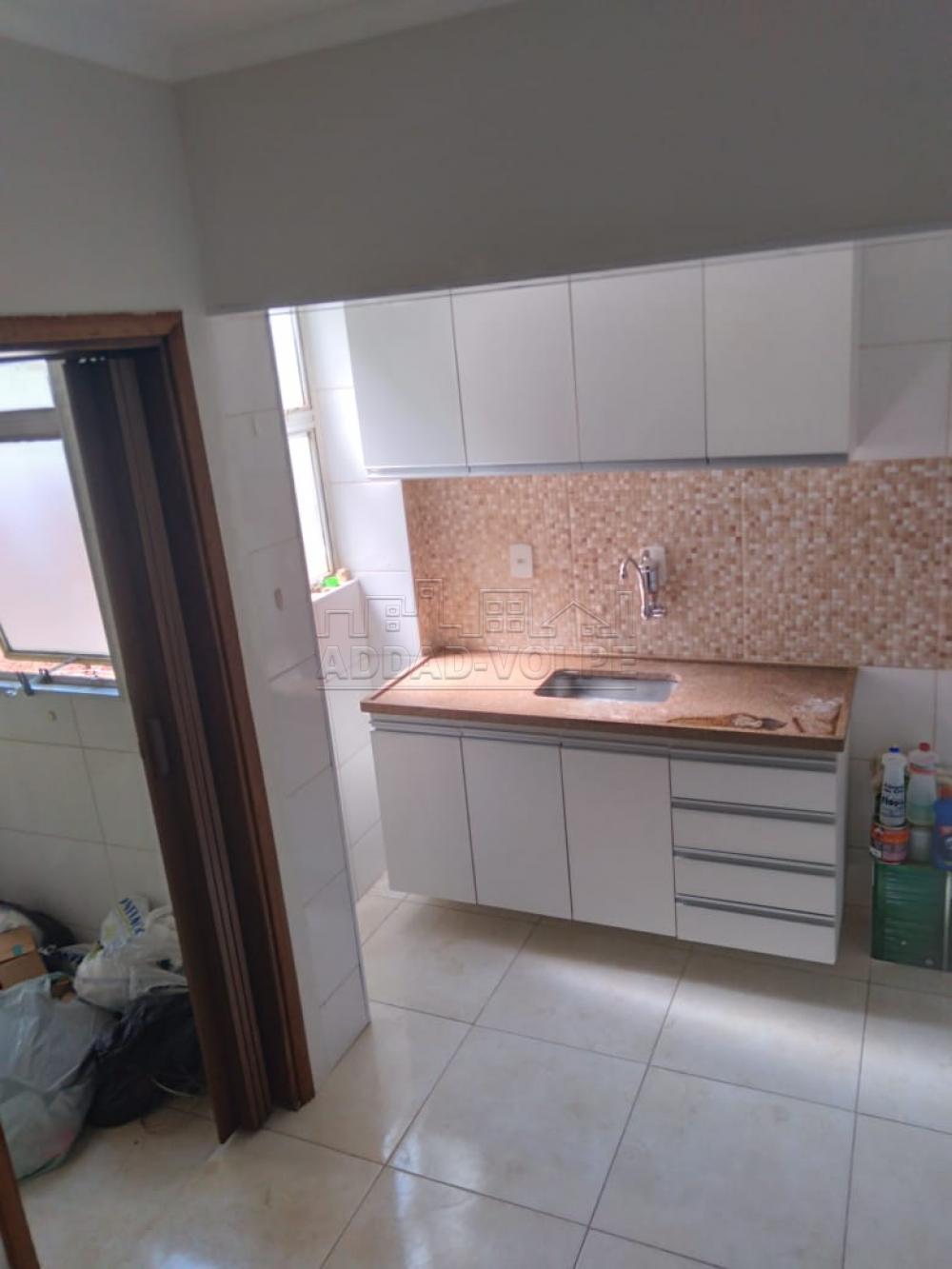 Alugar Apartamento / Padrão em Bauru R$ 1.000,00 - Foto 4