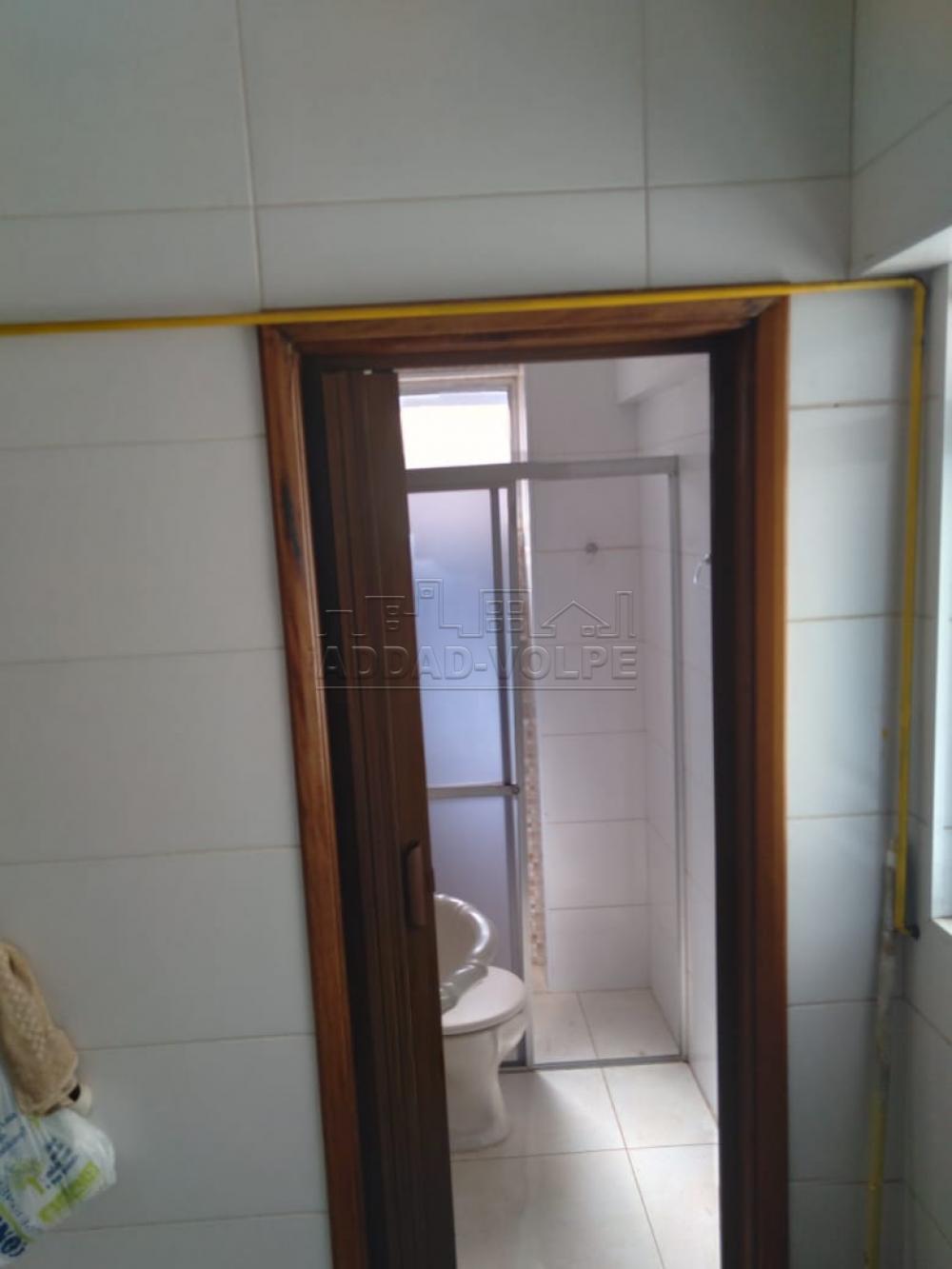 Alugar Apartamento / Padrão em Bauru R$ 1.000,00 - Foto 6
