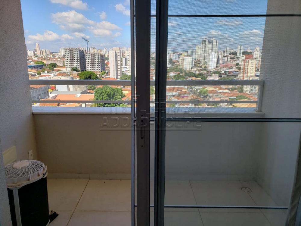 Alugar Apartamento / Padrão em Bauru R$ 1.200,00 - Foto 2