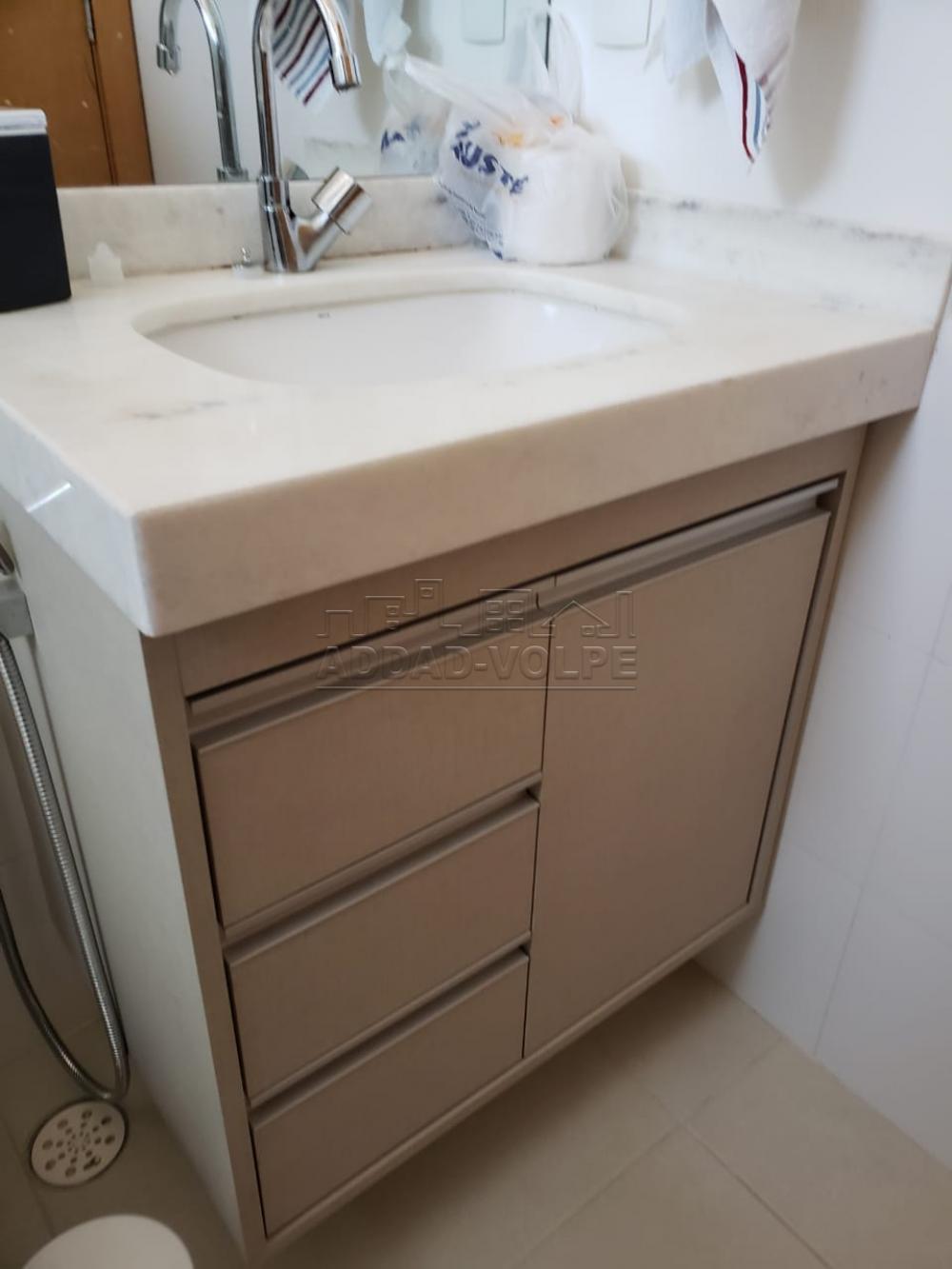 Alugar Apartamento / Padrão em Bauru R$ 1.200,00 - Foto 14