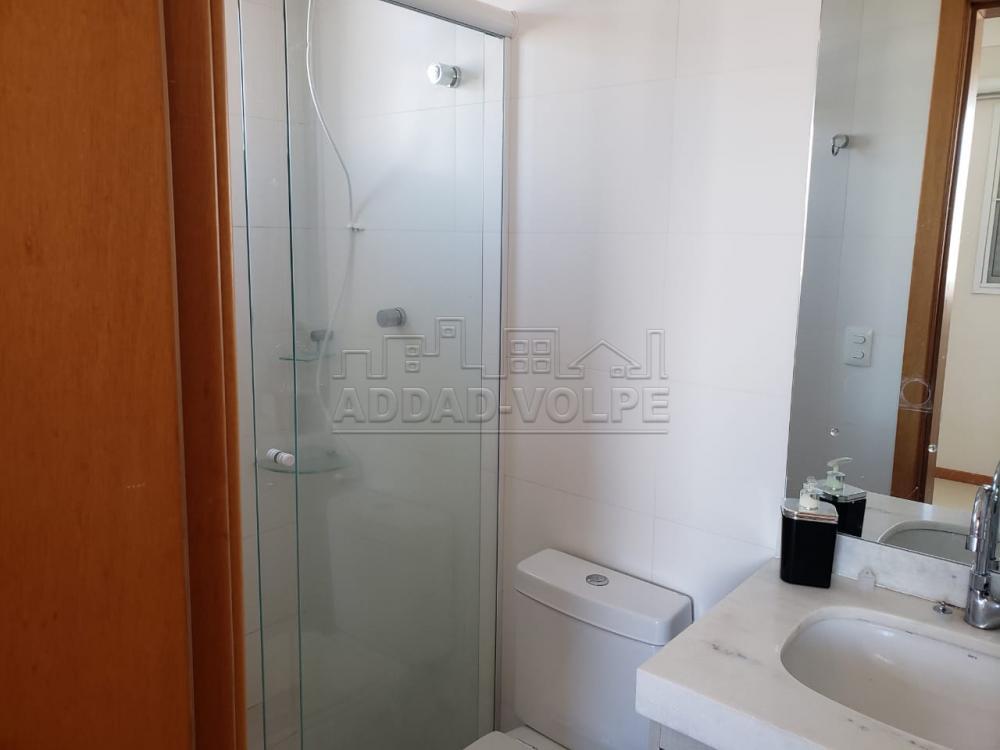 Alugar Apartamento / Padrão em Bauru R$ 1.200,00 - Foto 15