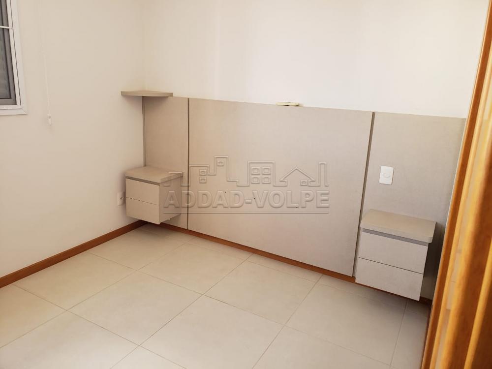 Alugar Apartamento / Padrão em Bauru R$ 1.200,00 - Foto 17