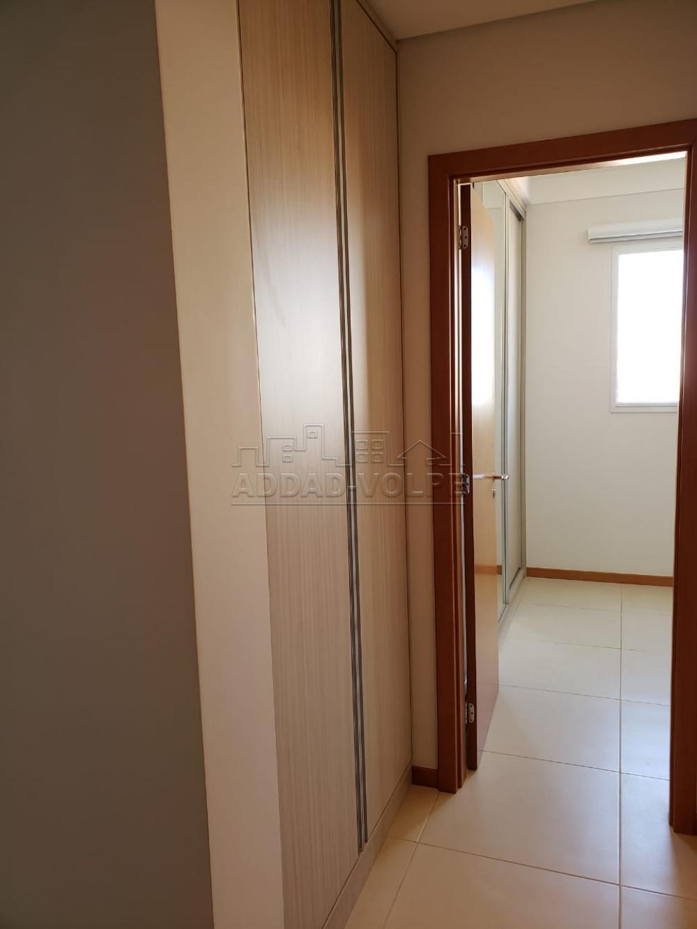 Alugar Apartamento / Padrão em Bauru R$ 1.200,00 - Foto 18