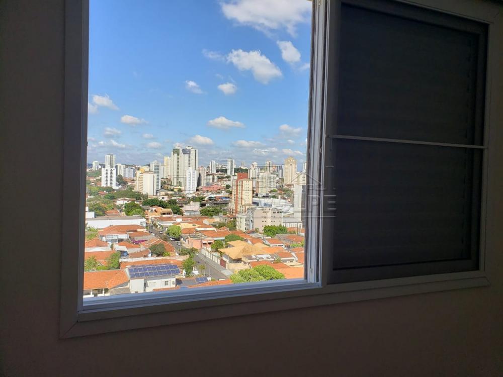 Alugar Apartamento / Padrão em Bauru R$ 1.200,00 - Foto 20