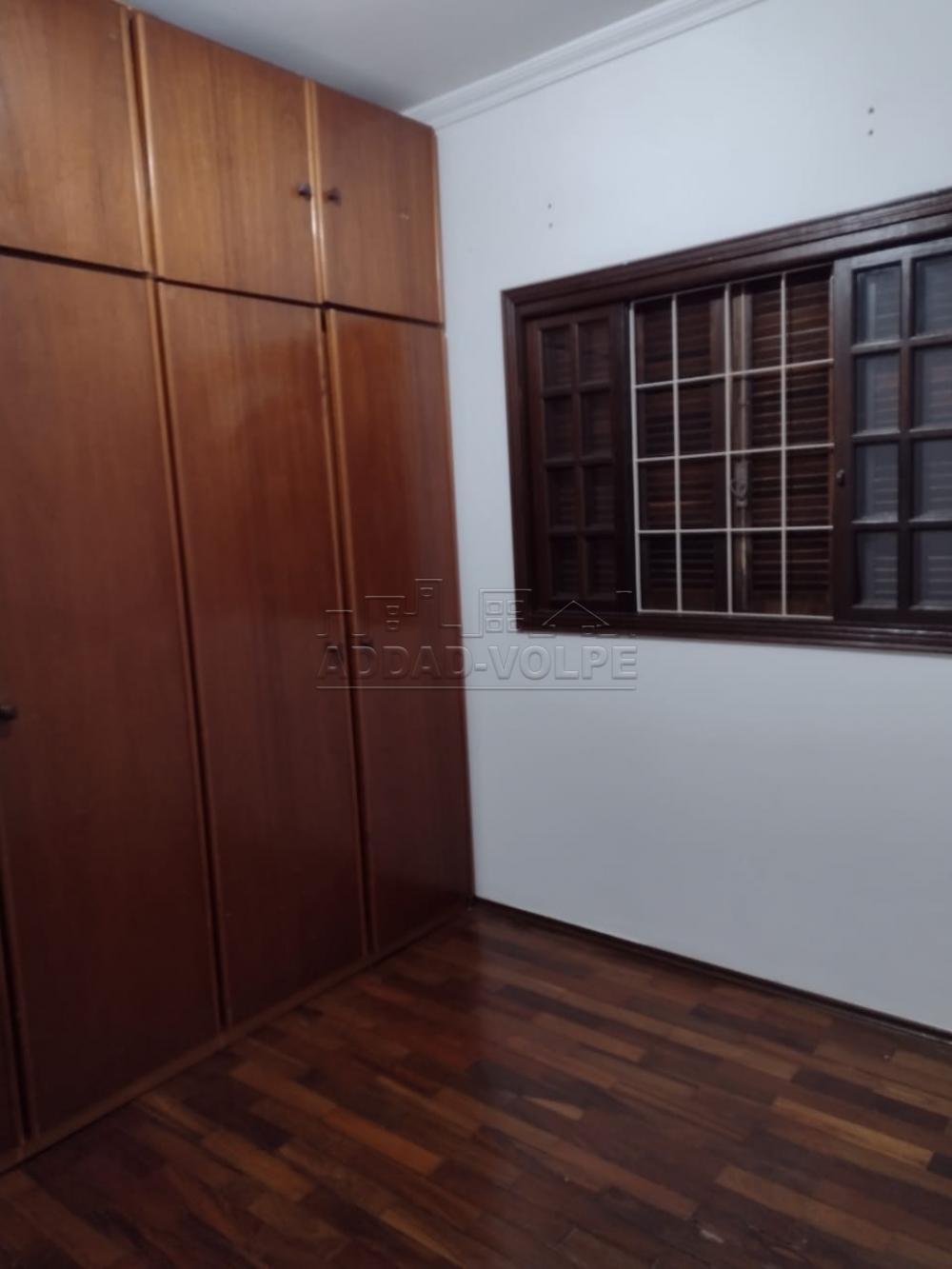 Alugar Casa / Padrão em Bauru R$ 2.000,00 - Foto 11