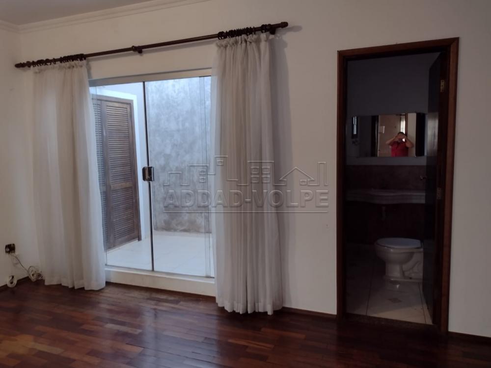 Alugar Casa / Padrão em Bauru R$ 2.000,00 - Foto 5