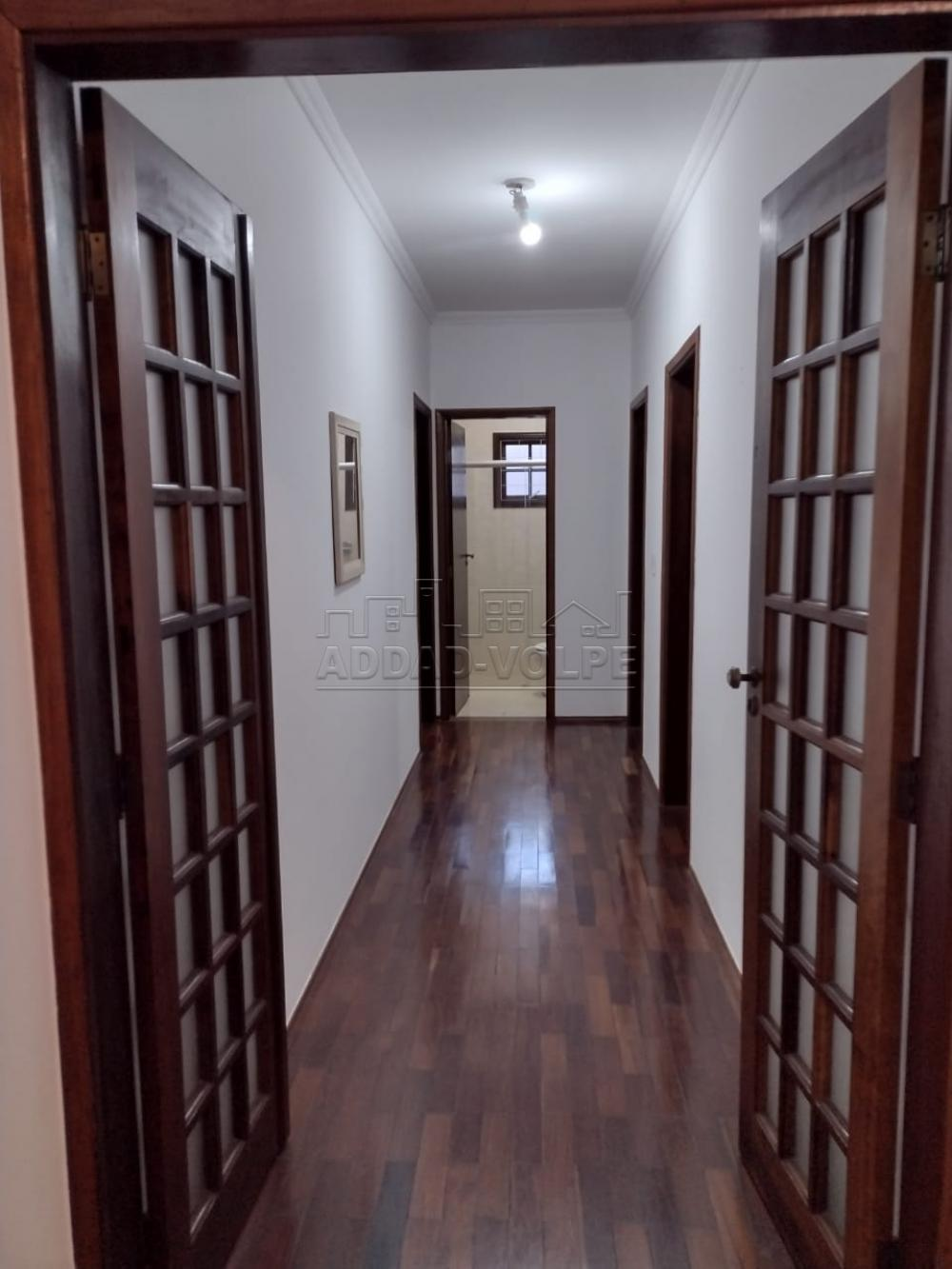 Alugar Casa / Padrão em Bauru R$ 2.000,00 - Foto 13