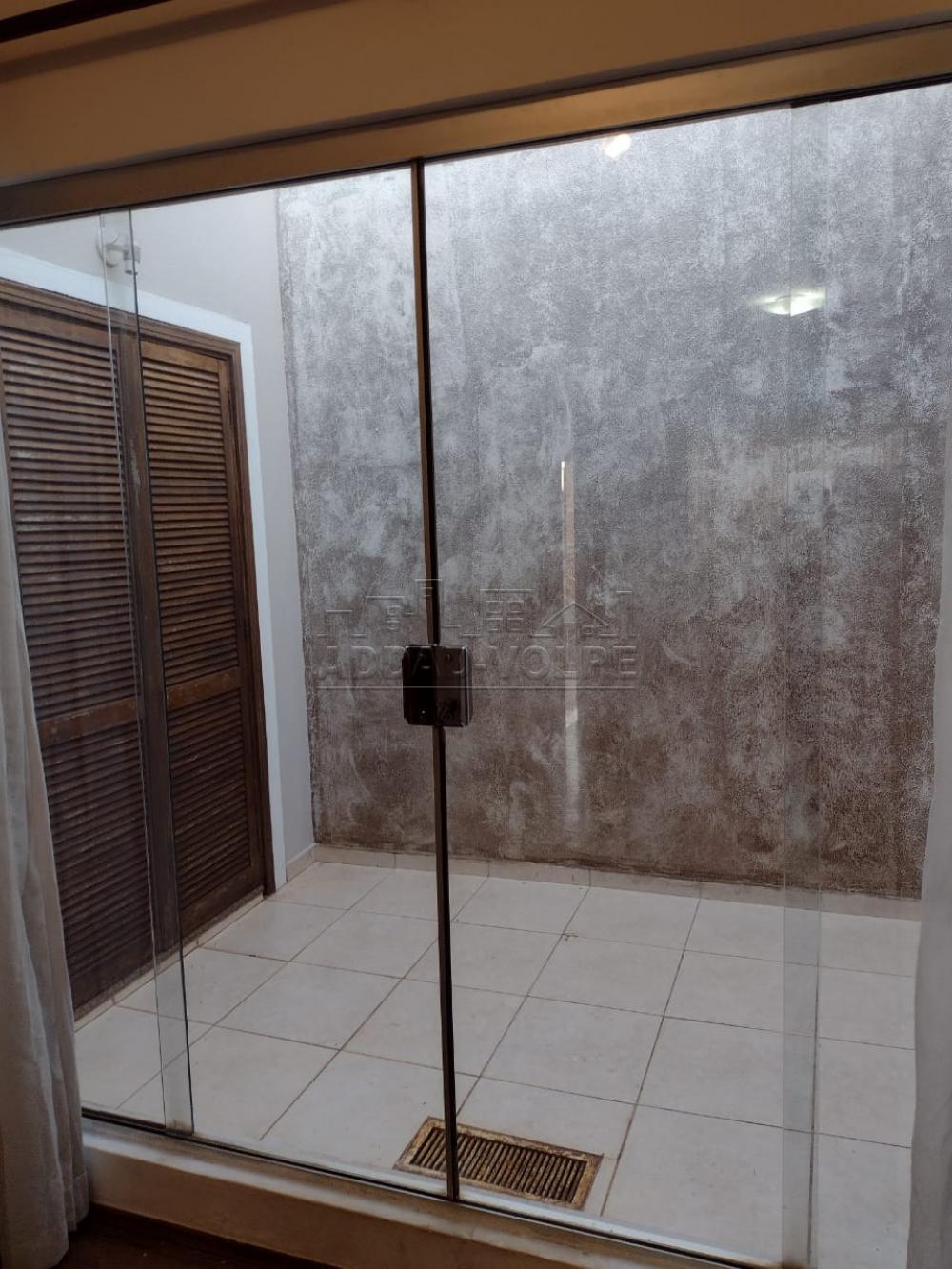 Alugar Casa / Padrão em Bauru R$ 2.000,00 - Foto 14