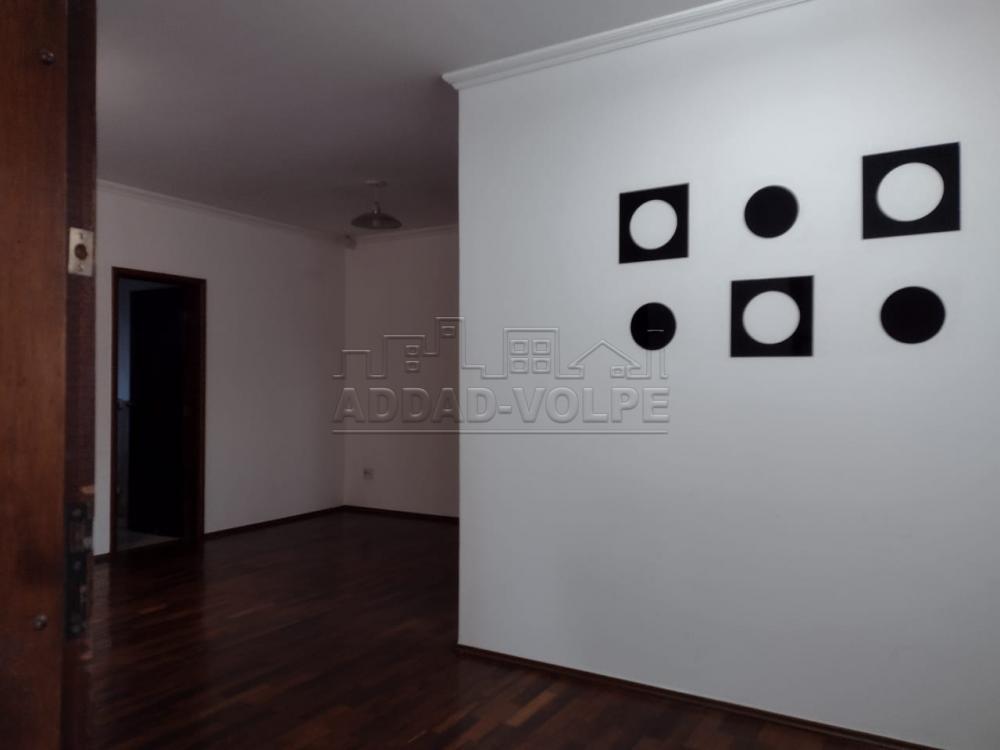 Alugar Casa / Padrão em Bauru R$ 2.000,00 - Foto 4